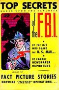 Top Secrets (1947) 1