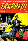 Trapped! (1954) 2