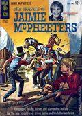 Travels of Jaimie McPheeters (1963) 1
