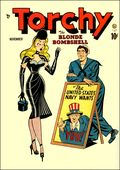 Torchy (1949 Quality) 1