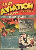 True Aviation Picture Stories (1943) 3