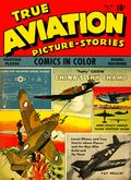True Aviation Picture Stories (1943) 7