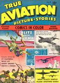 True Aviation Picture Stories (1943) 8