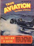 True Aviation Picture Stories (1943) 12