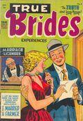 True Brides Experiences (1954) 8