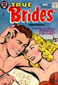 True Brides Experiences (1954) 11