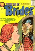 True Brides Experiences (1954) 14