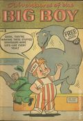 Adventures of the Big Boy (1956) 8