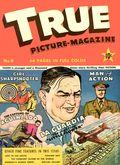 True Comics (1941) 6