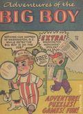 Adventures of the Big Boy (1956) 19