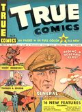 True Comics (1941) 11