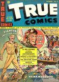 True Comics (1941) 17