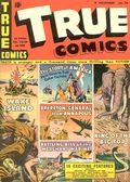 True Comics (1941) 18