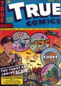 True Comics (1941) 19