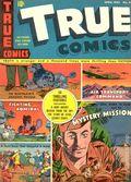True Comics (1941) 23