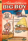 Adventures of the Big Boy (1956) 59