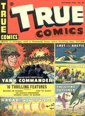True Comics (1941) 28