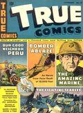 True Comics (1941) 29