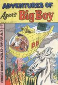 Adventures of the Big Boy (1956) 76