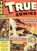 True Comics (1941) 30