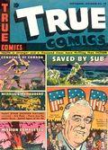 True Comics (1941) 39