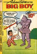 Adventures of the Big Boy (1956) 89