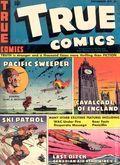 True Comics (1941) 41