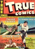 True Comics (1941) 44