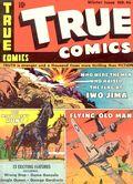 True Comics (1941) 46