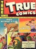 True Comics (1941) 48
