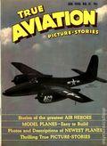 True Aviation Picture Stories (1943) 11