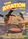 True Aviation Picture Stories (1943) 14