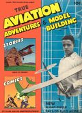 True Aviation Picture Stories (1943) 15