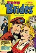 True Brides Experiences (1954) 10