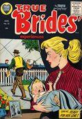 True Brides Experiences (1954) 13