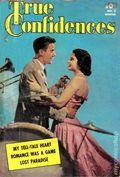 True Confidences (1949) 2