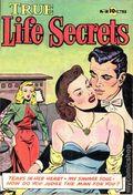 True Life Secrets (1951) 5
