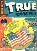 True Comics (1941) 15