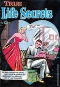 True Life Secrets (1951) 11