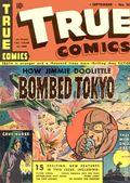 True Comics (1941) 16
