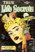 True Life Secrets (1951) 14