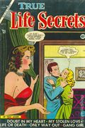 True Life Secrets (1951) 17