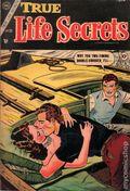 True Life Secrets (1951) 20
