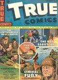 True Comics (1941) 27