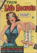 True Life Secrets (1951) 23