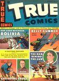 True Comics (1941) 31