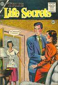 True Life Secrets (1951) 26