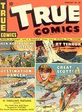 True Comics (1941) 32