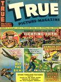 True Comics (1941) 33