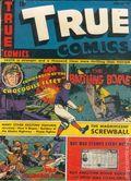 True Comics (1941) 37